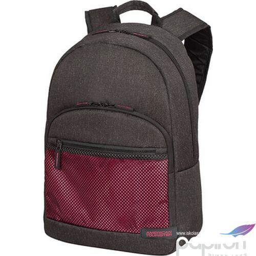 American Tourister laptopháti Sporty Mesh 15,6 128317/8402 antracit/pink