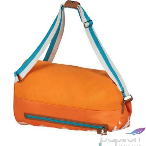 American Tourister utazótáska Fun Limit LIFESTYLE Duffle 125439/1357 Funky Orange
