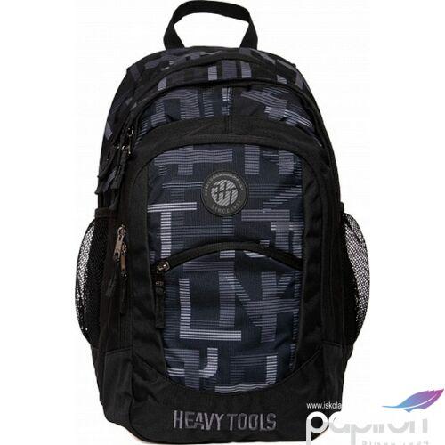 Hátizsák Heavy Tools 20' Emoxo20 T20-708/Brand
