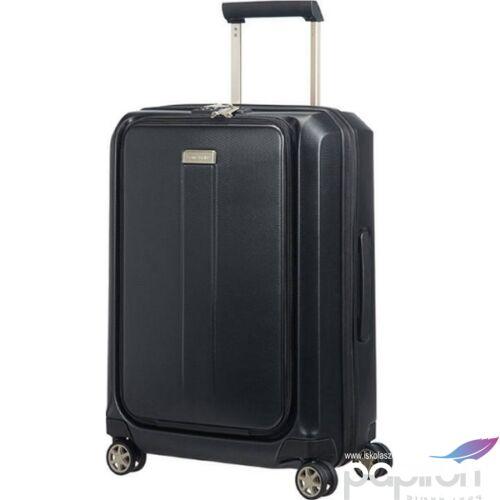 Samsonite bőrönd 76/28 exp X-Rise spinner 4 kerekű 106380/1041 fekete