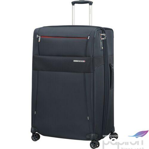 Samsonite bőrönd 78/29 Duopack spinner 78/29 Exp 2 Frame 128595/1090-Blue