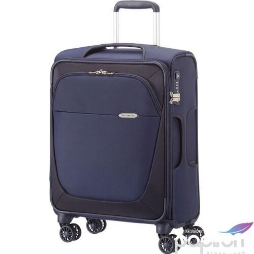 Samsonite kabinbőrönd 55/25 B-Lite 3 - 4kerekű 55 LENGHT 40 64948/1247 - Dark Blue