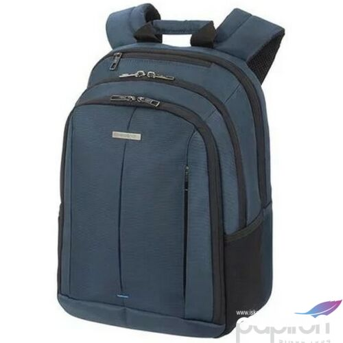 Samsonite laptopháti 14,1 Guardit backpack S 115329/1090 Kék