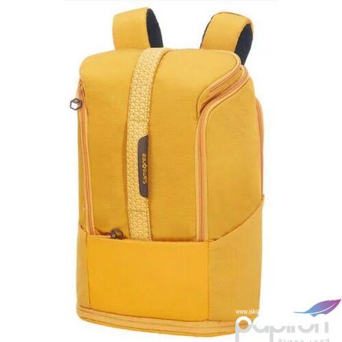 Samsonite laptopháti 14 Hexa-Packs M Sport 116872/2251 Sötét sárga