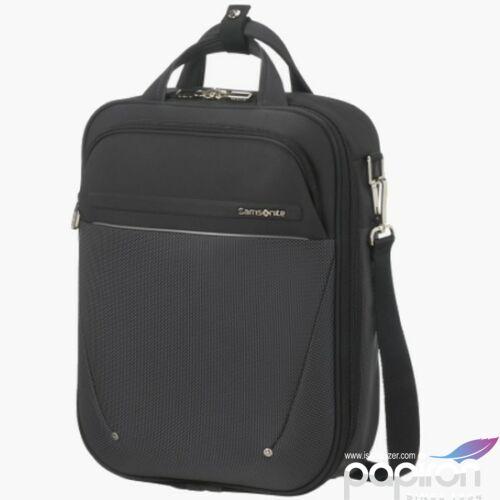 Samsonite laptopháti 15,6 B-Lite Icon 3-way Latop backpack exp 122790/1041 fekete