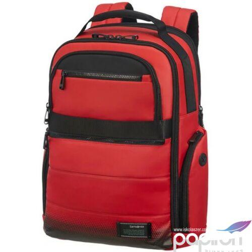 Samsonite laptopháti 15,6 Cityvibe 2.0 backpack 115515/4222 Láva vörös