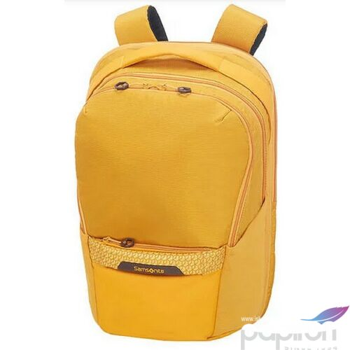 Samsonite laptopháti 15,6 Hexa-Packs M Sport 116873/2251 Sötét sárga