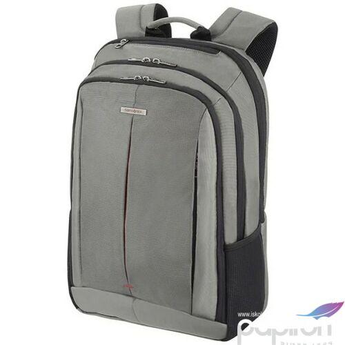 Samsonite laptopháti 17,3 Guardit backpack L 115331/1408 Szürke