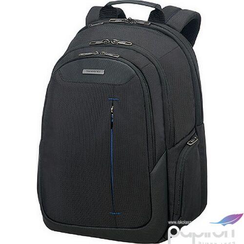 Samsonite laptopháti 40/22,5 Guardit UP 29,5x40x22,5 0,7kg 17,5l 91069/1041 fekete