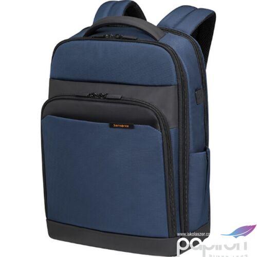 Samsonite laptoptáska Mysight Lpt. backpack 15,6 135071/1090-Blue