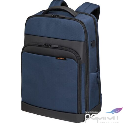 Samsonite laptoptáska Mysight Lpt. backpack 17,3 135072/1090-Blue
