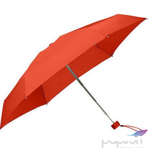 Samsonite esernyő mini Minipli COLORI S 108926/1021 Őszi vörös