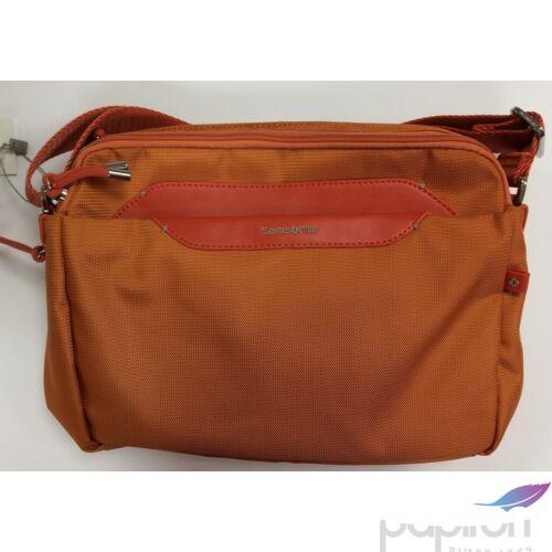 Samsonite válltáska női CASUAL 2.0 CASUAL 2.0-SQUARED Shoulder bag M
