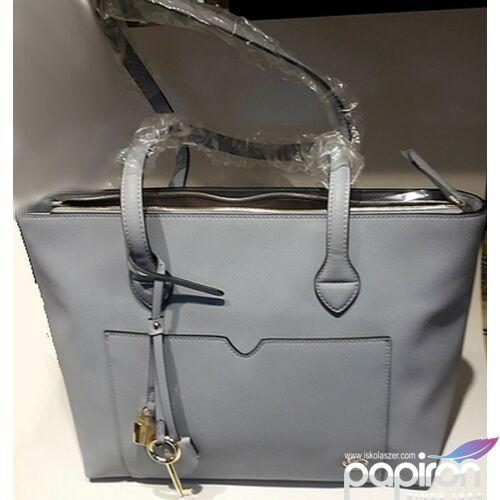 Samsonite válltáska női Miss Journey SHOPPING bag II 104572/6569 - Candy