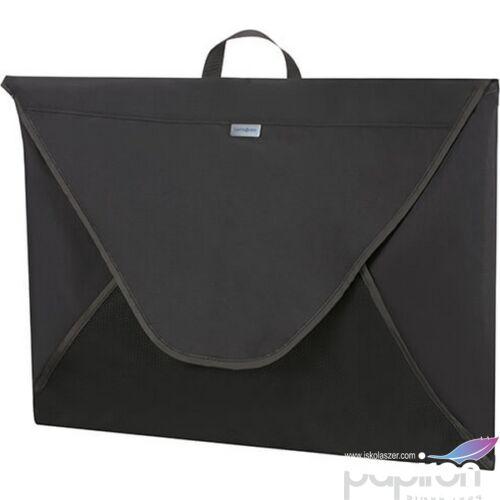 Samsonite Rendszerező táska pack fold 121369/1041 Fekete