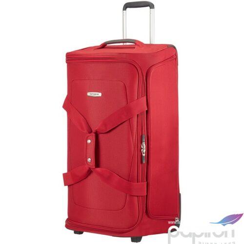 Samsonite utazótáska 77/38 Spark Sng 38x77x38 3kg 87609/1726 piros