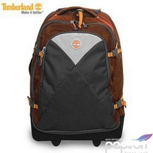 Thimberland Hátitáska Xtreme performance backpack