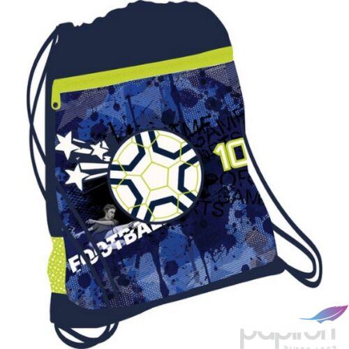 Tornazsák Belmil 20' Soccer Sport 336-91 43x45cm hálós sportzsák Gym Bag
